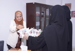 Al Hijra Journey Exhibition