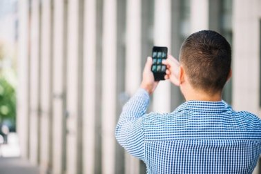 5 biggest Mistakes in Mobile Photography