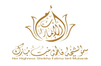 Business Department of HH Sheikha Fatimah