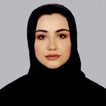 Directory Al Ain University